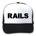 Rails Apps Composer Gem